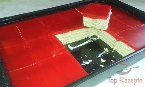 kuchen schnell backen schneller kuchen ohne backen top rezepte de