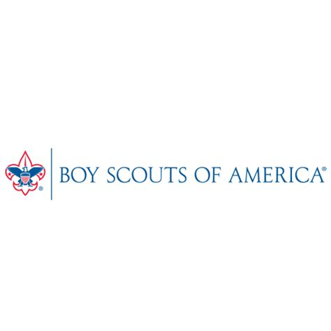 boy scout of america boy scouts of america font delta fonts