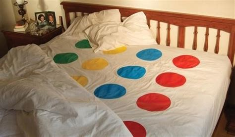 best bed sheets ever the best bed sheets ever funny