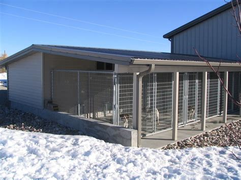 home design image ideas home kennel ideas