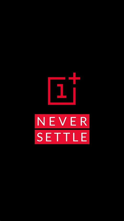 oneplus wallpapers  images