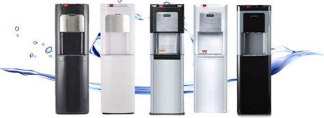 Sanken Dispenser Hwd 760free Ongkir Jakarta dispenser galon atas bawah sharp automatic soap dispenser