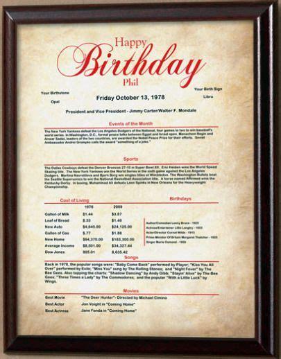birthday gift idea  birthday gifts birthday gifts happy birthday phil