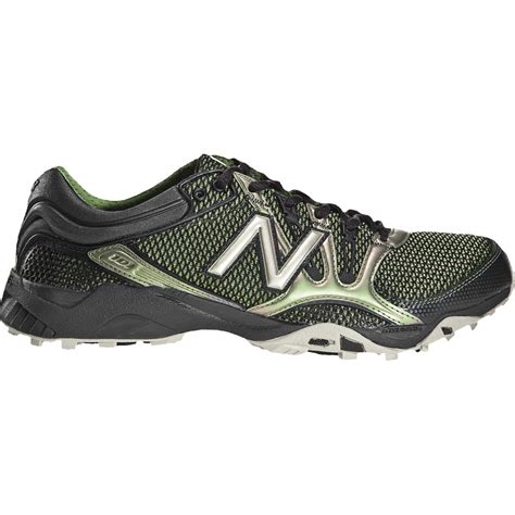 stability trail running shoes mte101gh mens trail running shoe at northernrunner