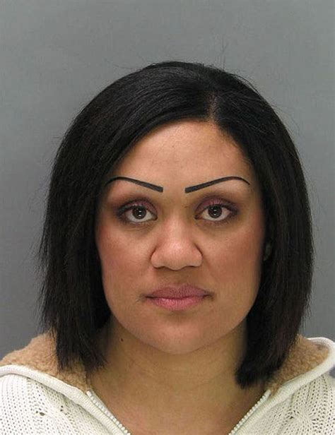 weird eyebrows girl www pixshark com images galleries ugly eyebrows weird and ugly eyebrows 37 pics