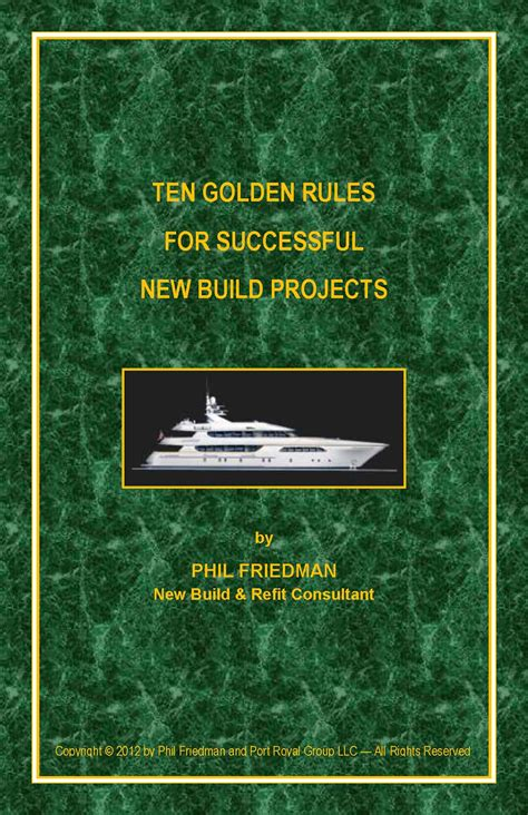 boat building and boating dover maritime books ebook golden advice on new builds and major refits by guest