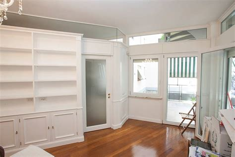 librerie divisorie in legno pareti divisorie boiserie pareti divisorie falegnameriamilano