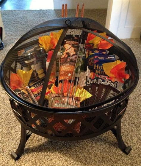 birthday themed raffle basket 13 themed gift basket ideas for women men families