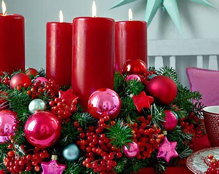 Aufnäher Gestalten Und Bestellen by Bloggher Countdown To Christmas Light The Candles