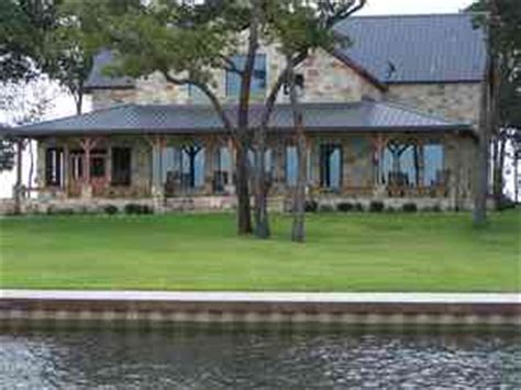 gander mountain in corsicana tx fisherman s point marina resort review and rating