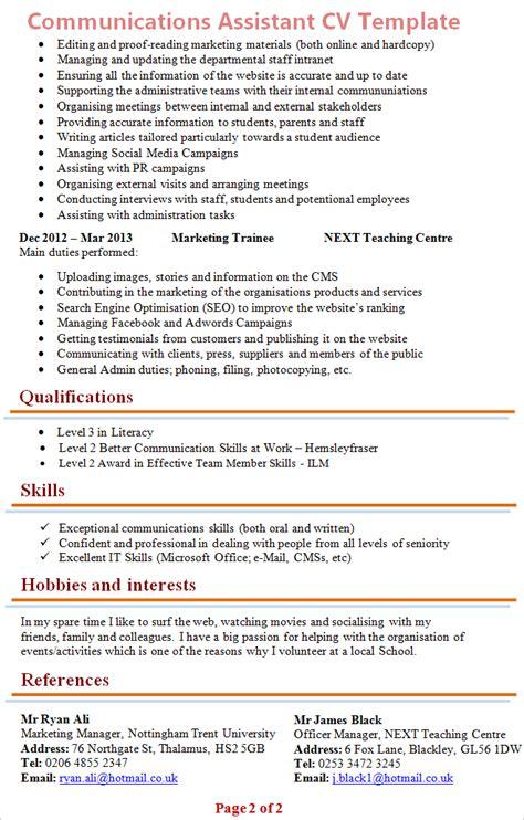 full birth certificate nottingham cv template university of nottingham images certificate