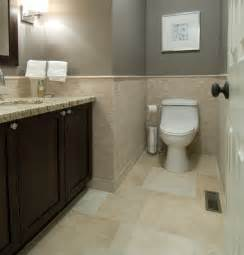 Blue Pearl Granite Bathroom Ideas Bathroom Tile Remodeling Trends Charlotte Nc