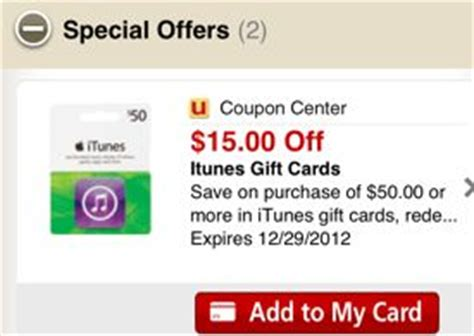 Safeway Disneyland Gift Cards - safeway 60 worth of itunes gift cards for only 36