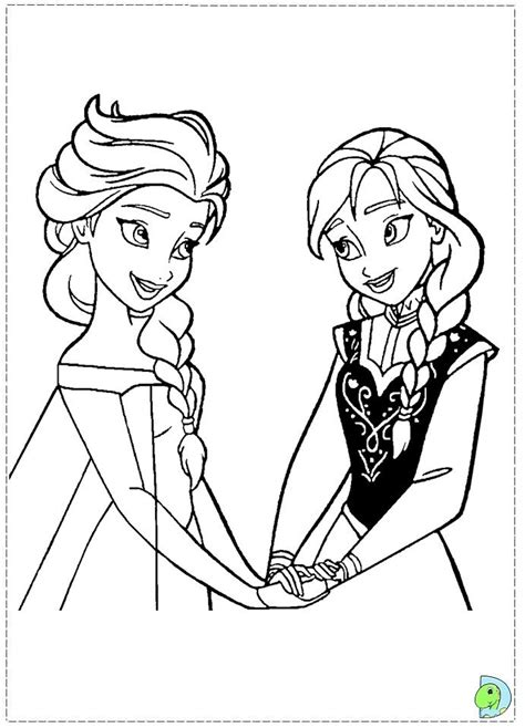 frozen coloring pages momjunction frozen ausmalbilder 08 ausmalbilder pinterest elsa