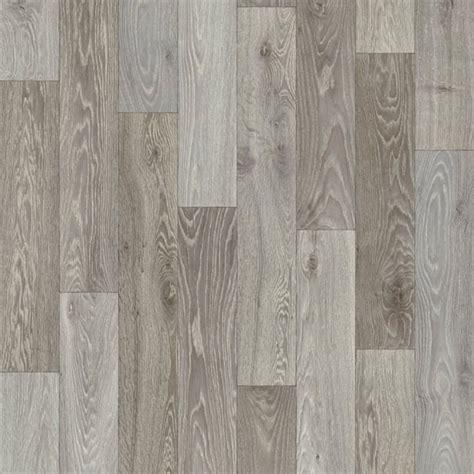 fumed silver oak vinyl flooring quality lino flooring