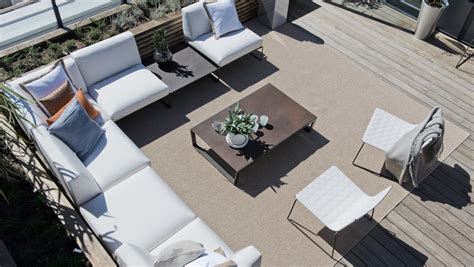 rooftop deck design awesome rooftop deck design ideas gallery decoration