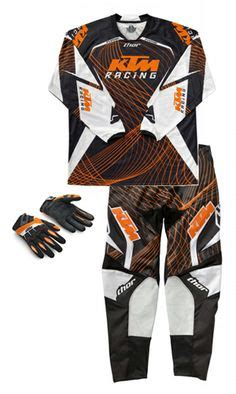 cheap motocross gear combos details about 2015 fox racing 360 ktm orange black mx