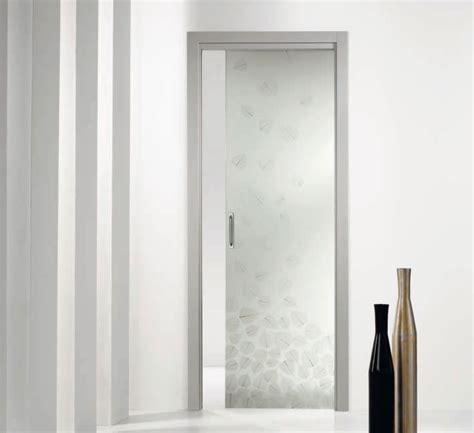 offerte porte scorrevoli porte scorrevoli in vetro tutte le offerte cascare a
