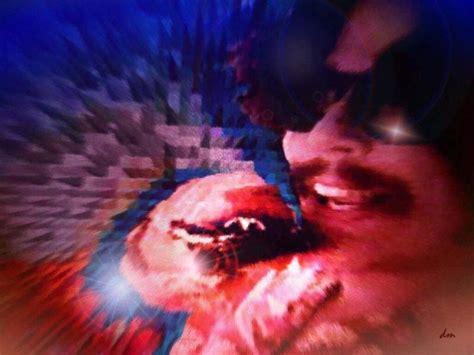 fear and loathing in las vegas bathtub fear and loathing in las vegas images dr gonzo hd