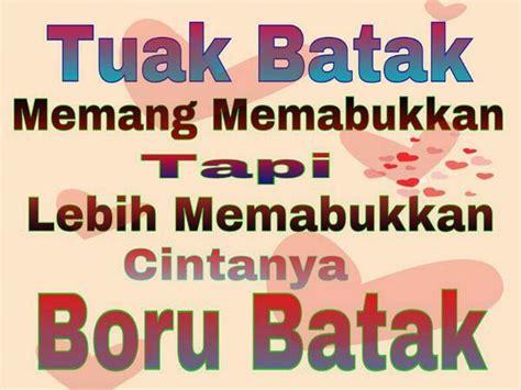 kata kata orang batak www pixshark images galleries with a bite