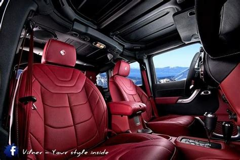 luxury jeep wrangler unlimited interior 2014 jeep wrangler sahara unlimited by vilner car review