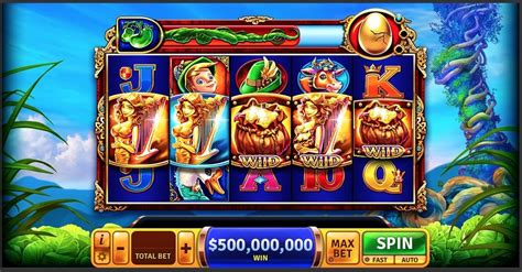 Free Coins For House Of Slots by Play S Treasure For Free House Of