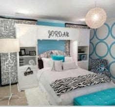 bedroom ideas for 14 year olds 10 x 14 teenage girl room ideas high room well my 7