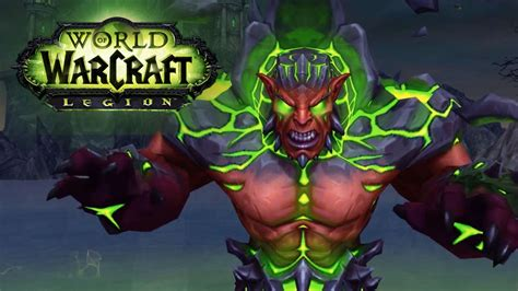 Patchwork Wow - world of warcraft patch 7 1 5 survival guide gamespot