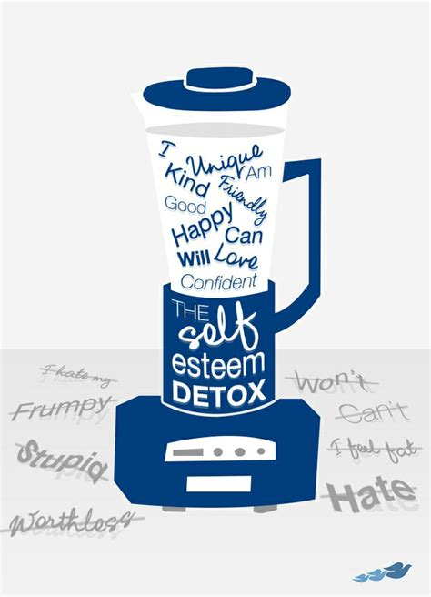 Opiate Detox And Low Self Esteem by 65 Best Images About S What You Make Of It On