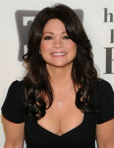 hair styles actresses from hot in cleveland hot actors and actresses over 50 newsday