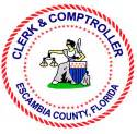 Escambia County Clerk Of Court Search Clerk Of The Court Escambia County Florida Board Minutes Search