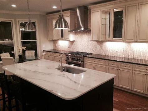 Modern Luxury Kitchen With Granite Countertop Kitchen Brilliant Modern Luxury Kitchen With Granite Countertop Raleigh Granite Cary Granite