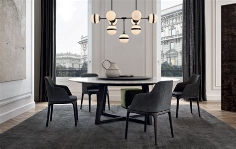 Industryinterior Com Marble Top Dining Table Sets