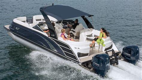 bennington boats polaris polaris gets into pontoon and boating business kare11