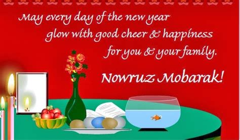 happy new year text meesage hindi moonsms sms message quotes image hd wallpaper pics whatsapp happy parsi new year
