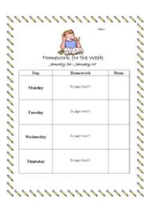 Homework Cover Sheet by Worksheets Homework Cover Sheet