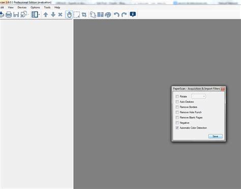 compress pdf mb to kb reduce kb size of pdf austindevelopers