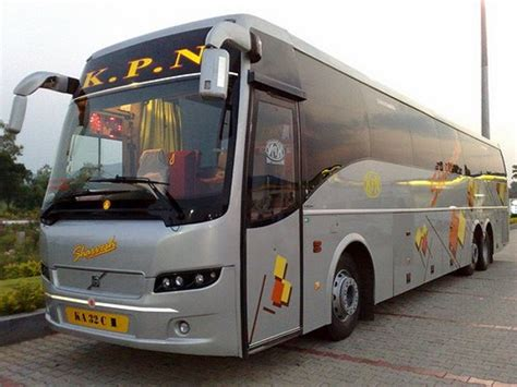 kpn travels kpn travels  bus booking flat  cash   bus booking  abhibus