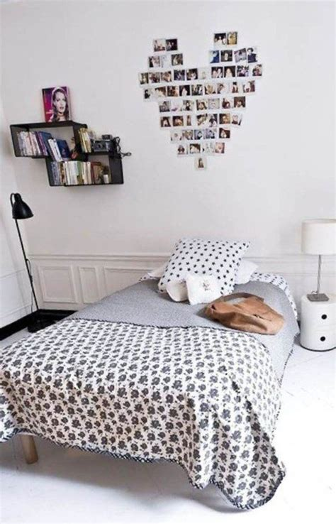homemade bedroom ideas homemade bedroom decorations home design
