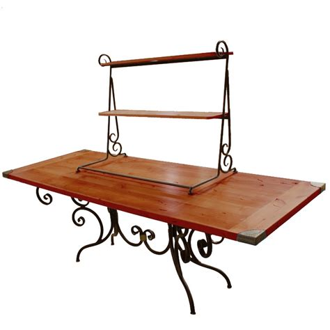 how wide is an 8 banquet table waterbury folding banquet table 8 wide