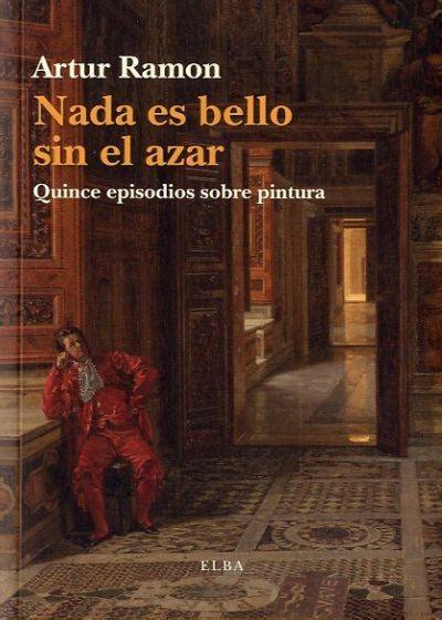 ronin deluxe edition hc ronin deluxe edition hc amazon es frank miller libros encadenados 2015 frank