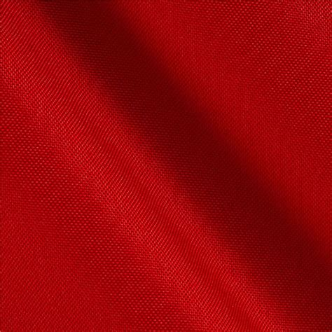 fade resistant upholstery fabric 60 best exterior house images on pinterest colors home