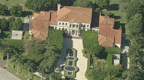 40m To Feet by Edward Lampert To Pay Nearly 40m For Florida Home