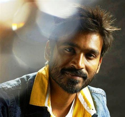 actor dhanush height dhanush actor height weight age wife affairs