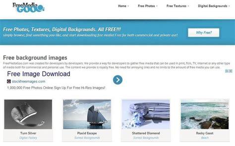 banco de imagenes libres com free media goo banco de im 225 genes libres para bloggers y