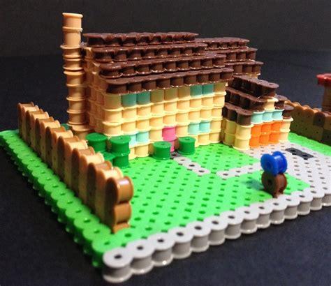 bead stores minneapolis posts pixel shop