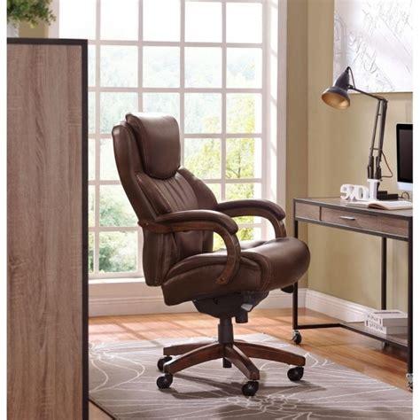 lazy boy office recliner la z boy office chair staples big man office chair 500 lb