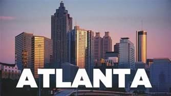 In Atlanta Hgtv Announces Atlanta Centric Home Flipping Show Curbed