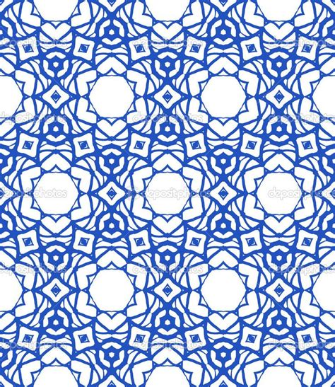 fabric pattern moroccan moroccan fabric patterns vector pattern in royal blue