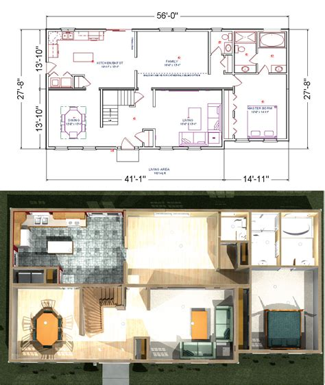 chatham house plans the chatham house plan house design plans
